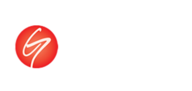 Genesis Business Systems