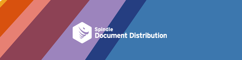 Spindle Document Distribution - Main Image