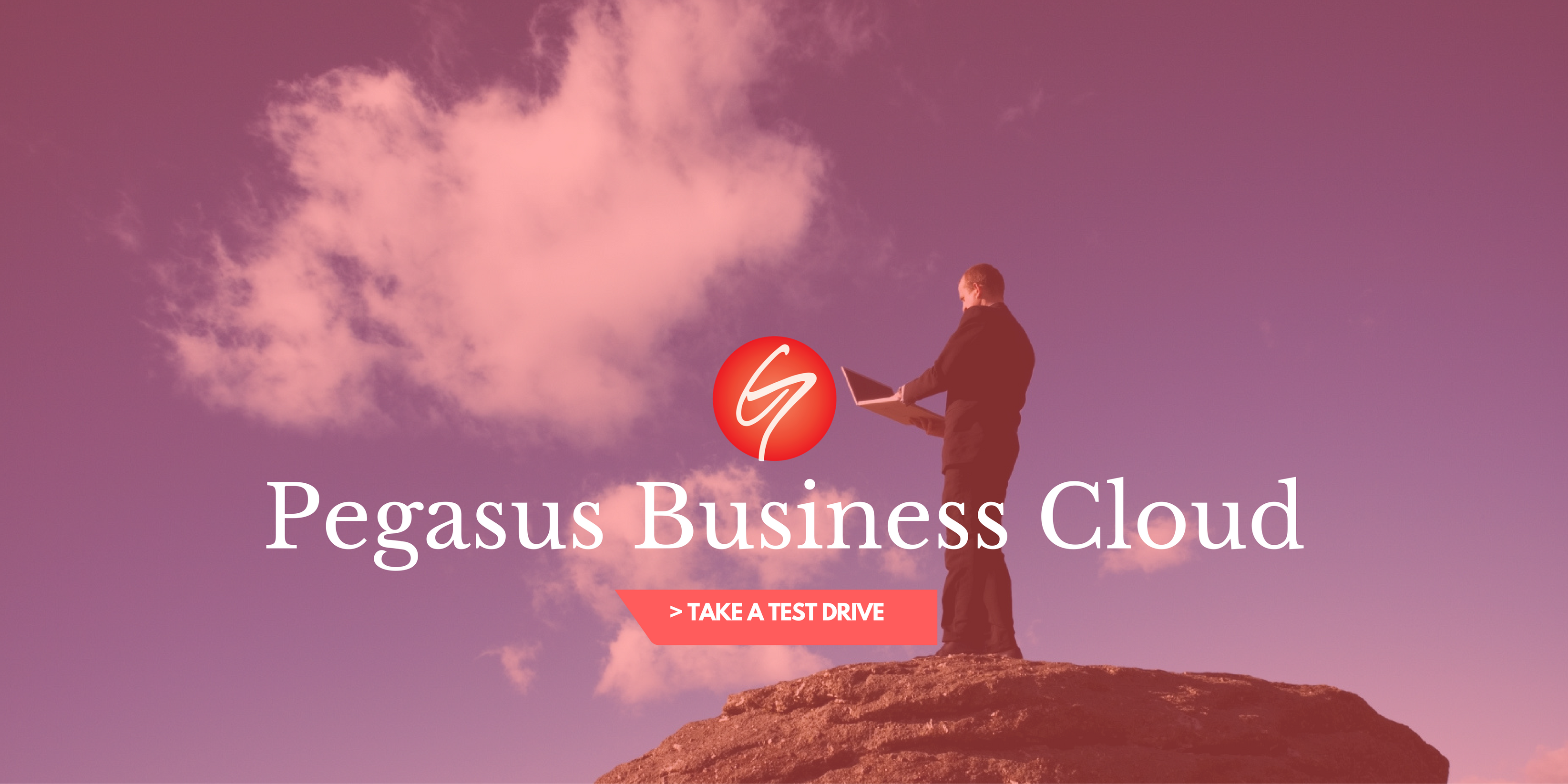 Genesis Business Systems Blog