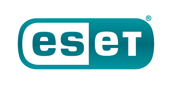 Eset Secure Authentication - logo