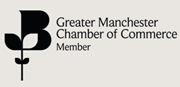 Great Manchester Chamber